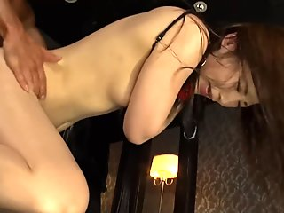 Hardcore Screaming Sex With Beauty Girl 21